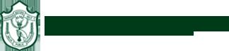 DPS Rohini Logo